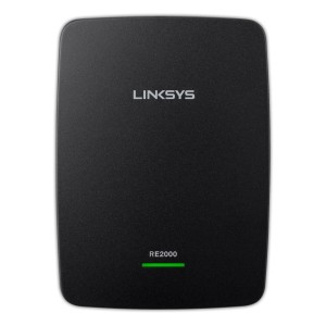 linksys re2000