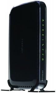 Netgear WN2500RP